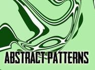 Abstract-pattern-pack
