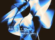 Abstract-3-premium-pack-sample