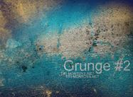 Grunge-2