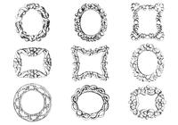 Antique-engraved-frame-brush-pack-photoshop-brushes