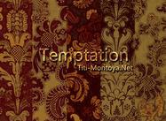 Verleiding