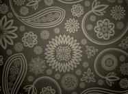Paisley-pattern-bote-jeghe-num-2