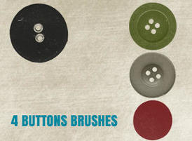 4-buttons-brushes