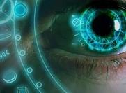 _H+_  Eye PSD