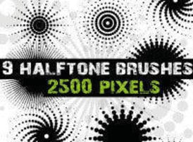 Halftone-dots-photoshop-brushes