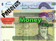 I-r-iran-money