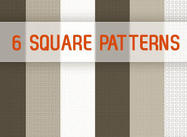6-square-patterns