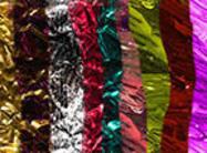 Foil Patterns