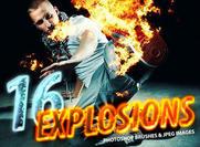 16-photorealistic-explosion-brushes