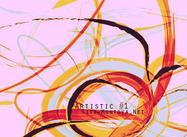 Artistic 1
