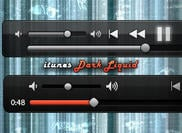 Itunes-dark-liquid