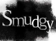 Smudgy Pinsel