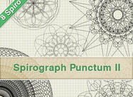 Spirograph punctum ii