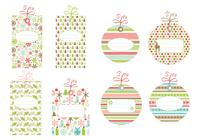 Patterned-christmas-label-psd-pack-photoshop-templates
