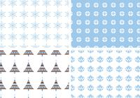 Seamless-holiday-pattern-pack-photoshop-patterns