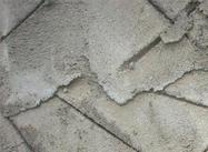 Textura de concreto 02