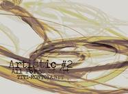 Konstnärlig 2