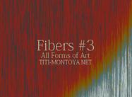Fibres 3