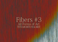 Fibers 3