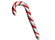 Candy-cane-brush