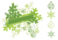 Christmas-snowflake-banner-brush-pack-photoshop-brushes