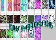 Kims-pattern-one