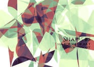 Shapes Pinceles para Photoshop # 5