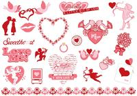 Valentine-s-day-brush-elements-photoshop-brushes