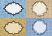 Blue-and-gold-vintage-frame-brushes-and-wallpaper-pack