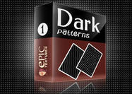 Dark Patterns v.1