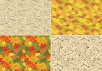 Seamless-leaves-pattern-pack-photoshop-patterns