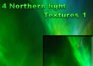 4-northern-light-textures