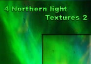 4-northern-light-textures-2