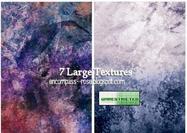 4.13_Random Textures Grunge
