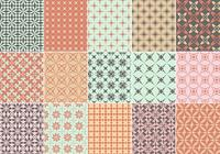 Geometric-pattern-pack-photoshop-patterns