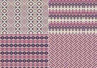 Knitted-pattern-pack-photoshop-patterns