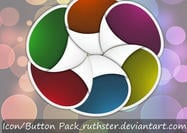 Icon / Button Form Pack