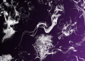 25-hi-res-smoke-brushes