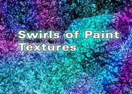 Swirls-of-paint-textures