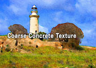 Coarse-concrete-rock-texture
