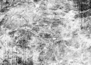 Textures de peinture grungy lourd