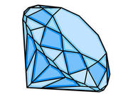 Diamond PSD CS6