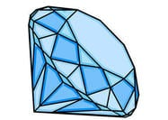 Diamant psd cs6