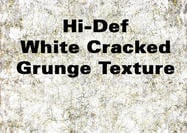 Hi-def-white-cracked-grunge-texture