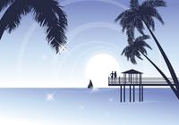 Tropical-beach-wallpaper-photoshop-backgrounds