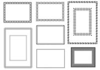 Certificate-brushes-and-frames-pack