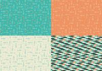 Retro-fish-pattern-pack-photoshop-patterns