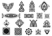Victorian-ornament-brushes-pack