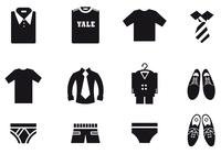 Male-clothing-brush-icons-pack-photoshop-brushes
