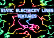 6-static-electricity-textures